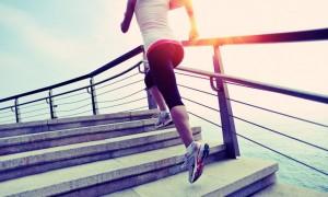 Ejercicio físico, el mejor antídoto contra el estrés