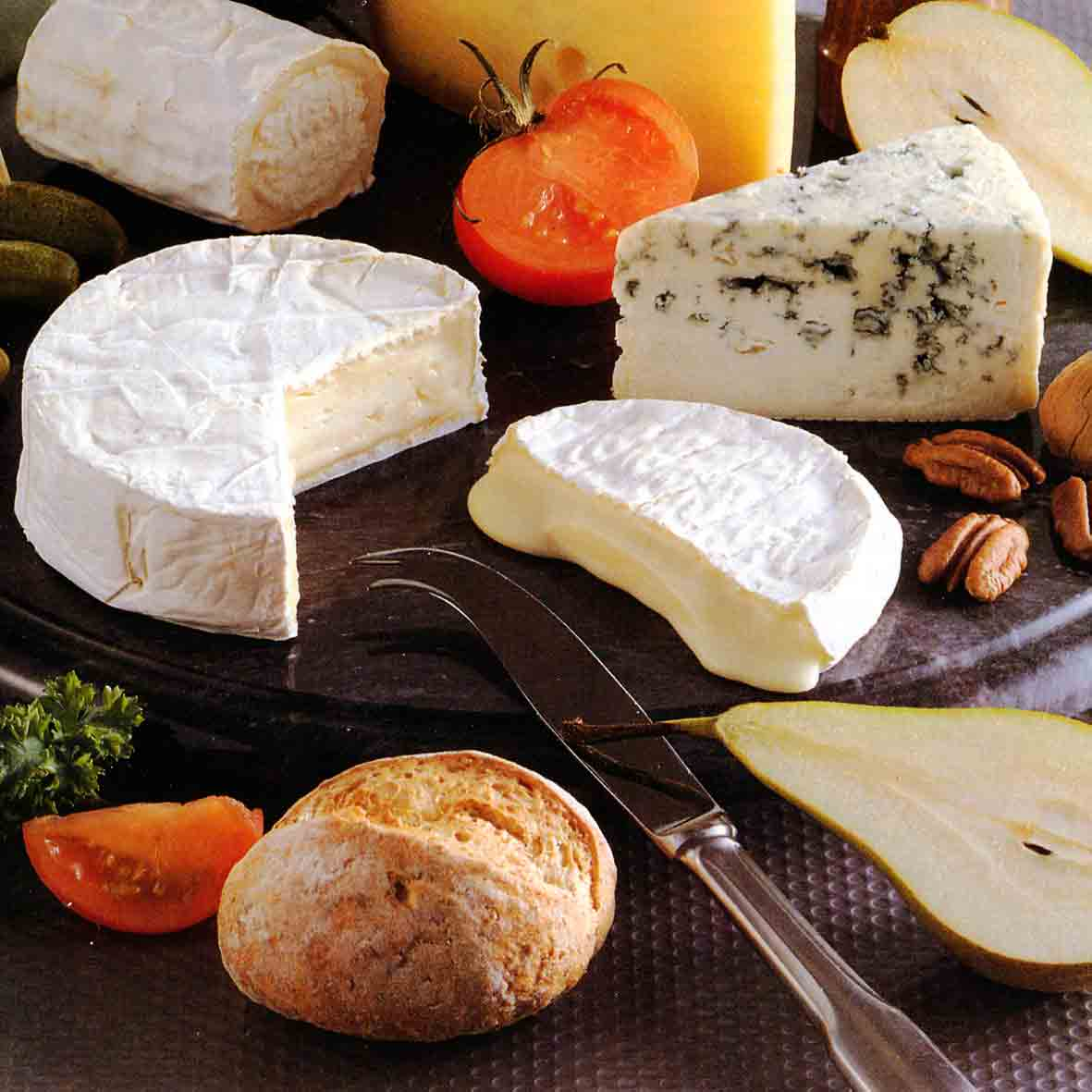 Plateaudefromage_1296907827.jpg