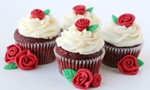 El azúcar y los consejos de la OMS sobre su consumo