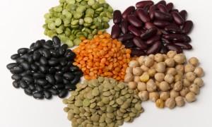 Beneficios de comer legumbres para cuidar tu salud