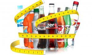 Por qué los alimentos bajos en grasas no son los más saludables