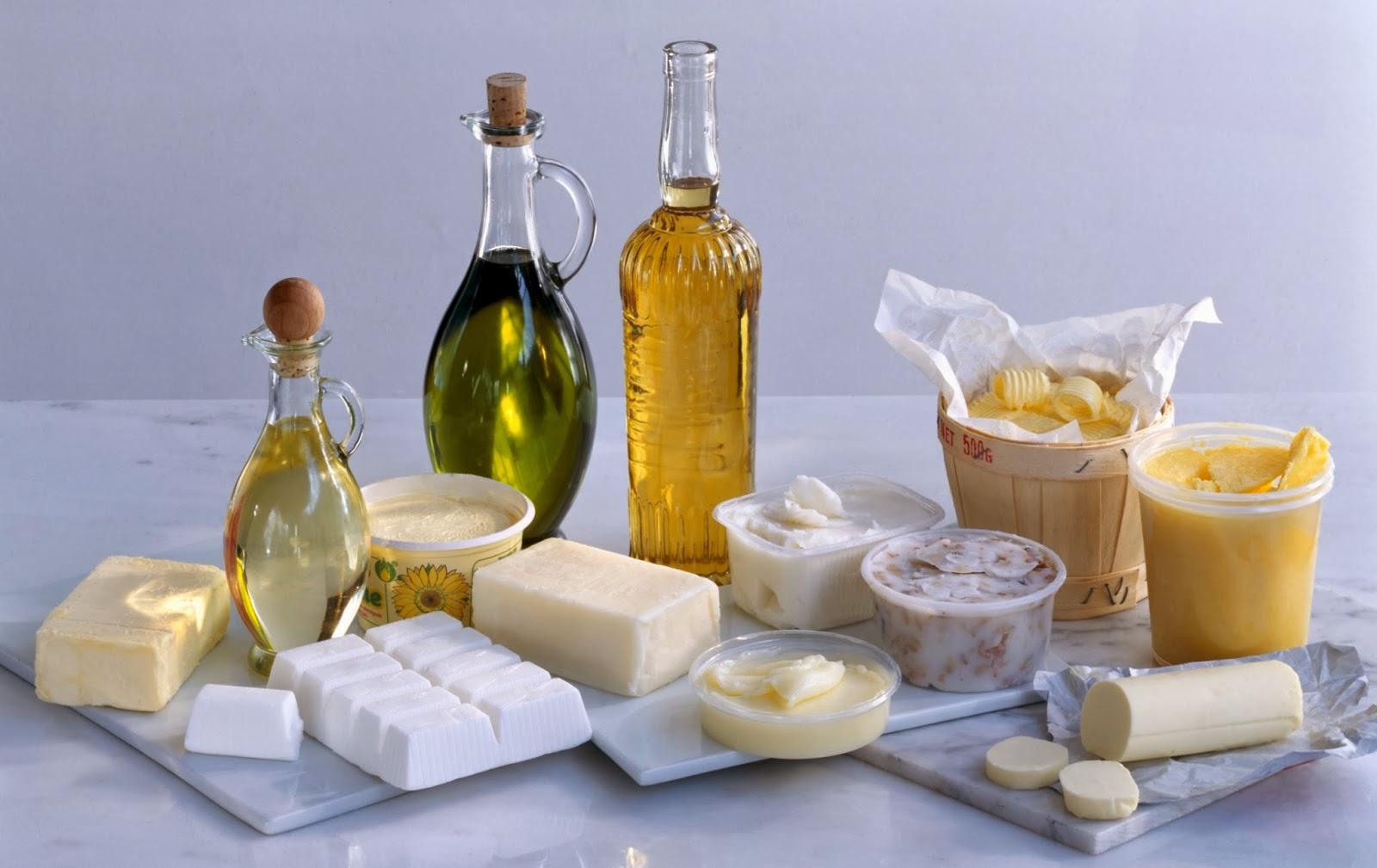 5 consejos para eliminar la grasa de los glúteos