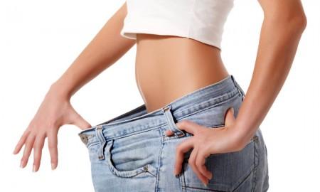 dietas que te harán bajar de peso
