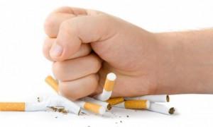 ¿Quieres dejar de fumar? Dile NO al tabaco y obtén todos estos beneficios