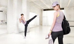deportes para conseguir un cuerpo perfecto