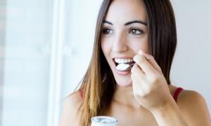 yogures con bífidus