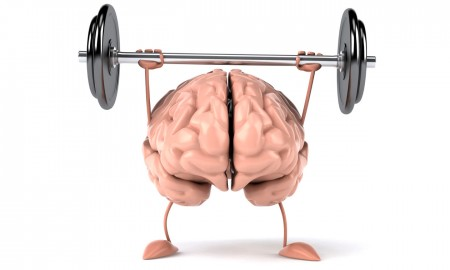 ejercitar tu cerebro