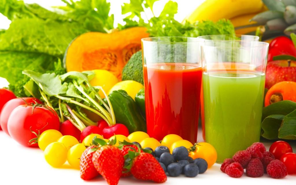 jugos-de-frutas-y-vegetales-grupoaltavisa-salud-consejos1