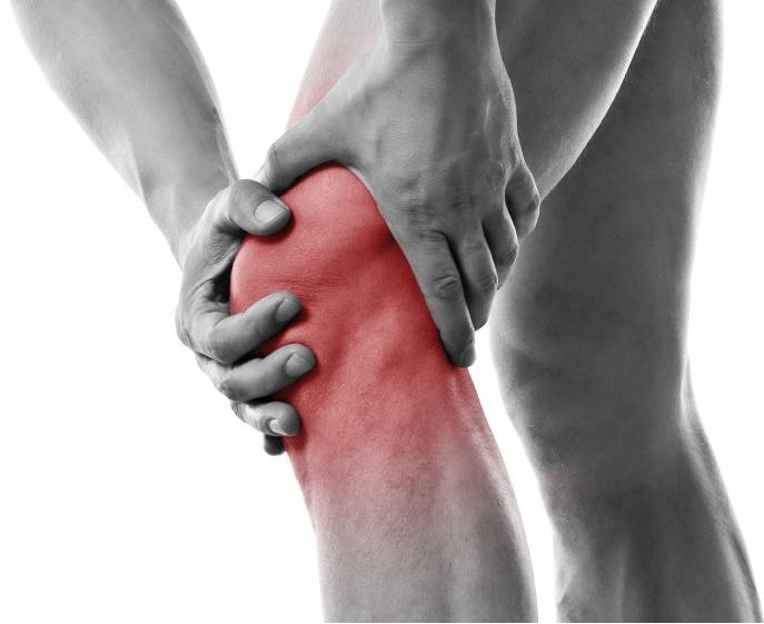 lesiones más comunes en ciclismo