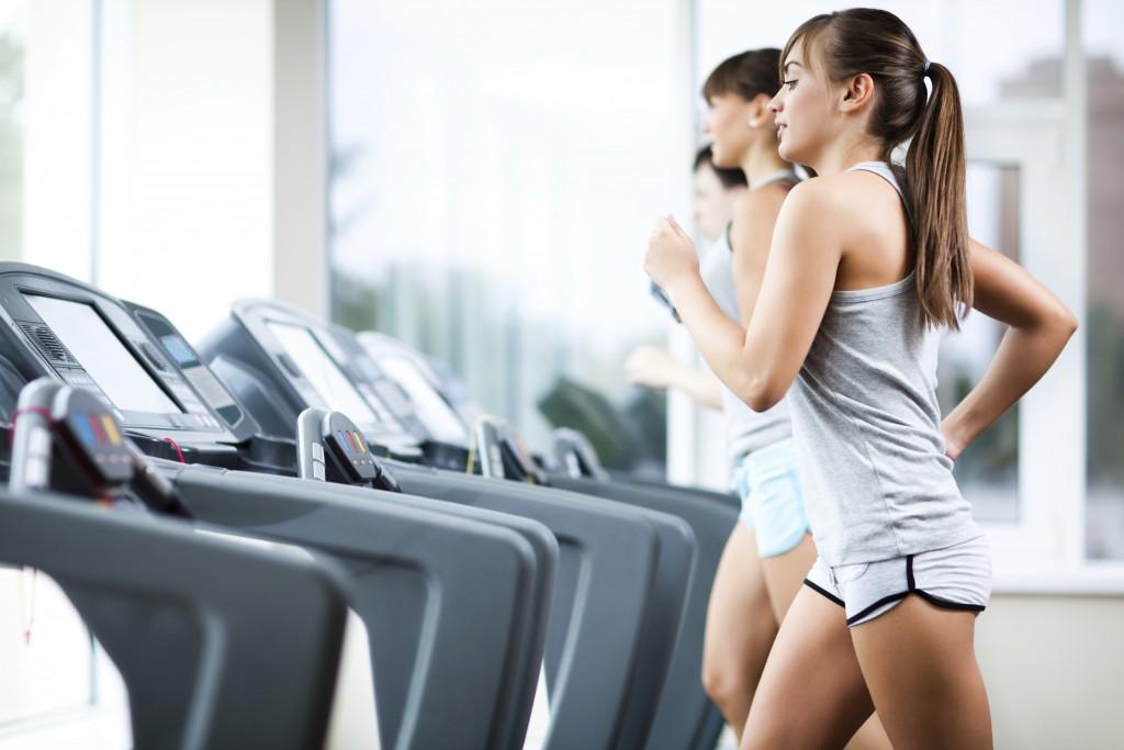 ejercicio cardiovascular para retrasar enfermedades neurodegenerativas