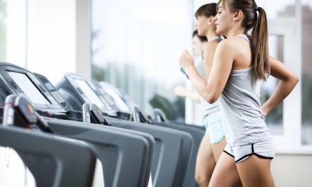 ejercicio cardiovascular