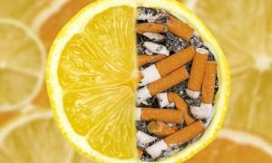 tomar vitamina C