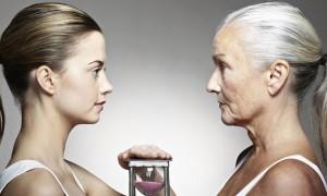 hábitos saludables para vivir más