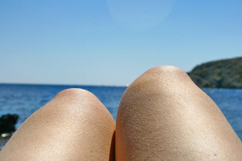 prevenir dolores de rodilla