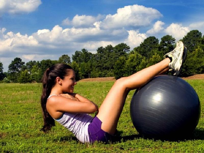 ventajas del deporte en la psoriasis