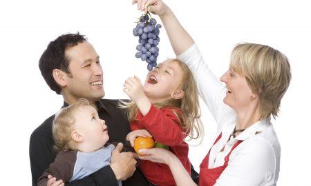 beneficios de las uvas
