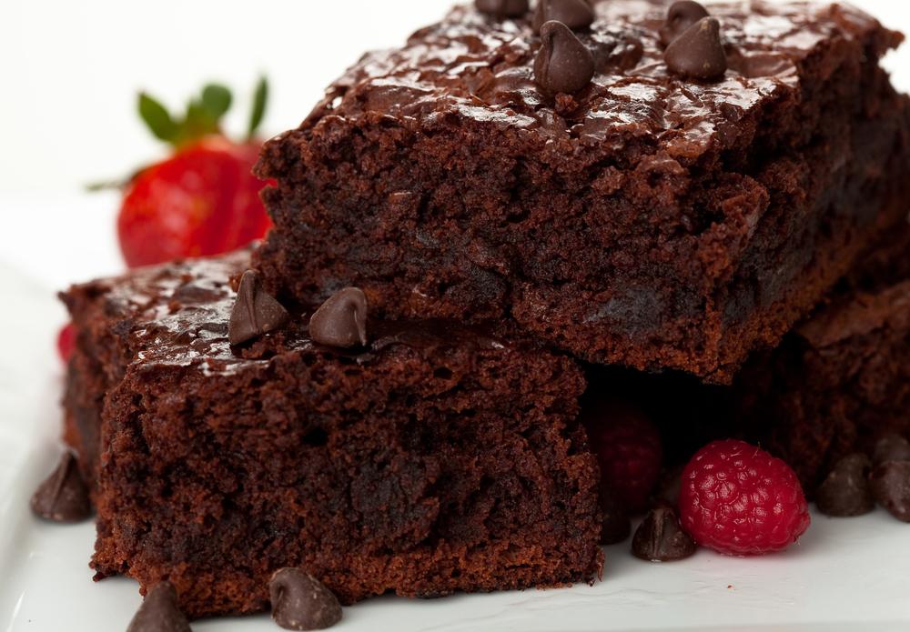 tartas y bizcochos sin gluten