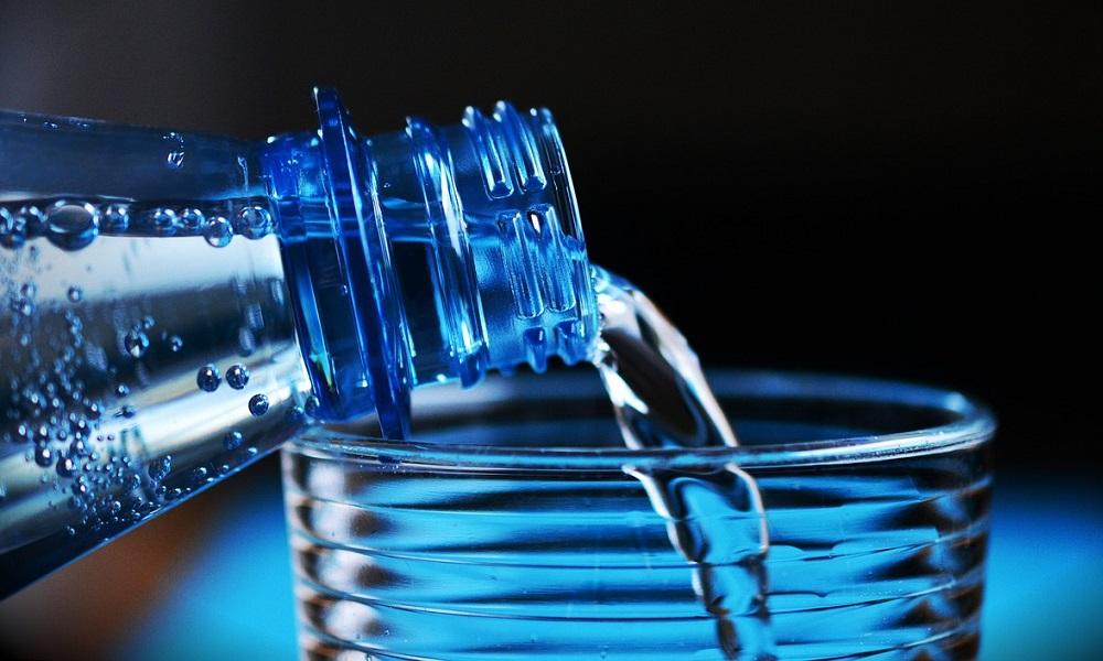 Descubre las consecuencias de no beber agua