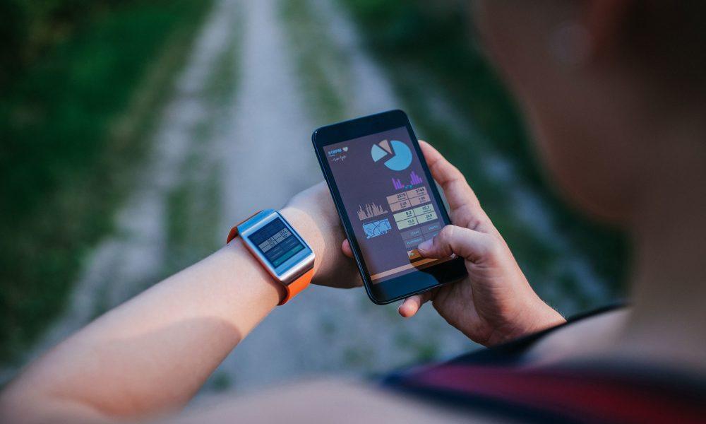 fitnessapp aplicaciones