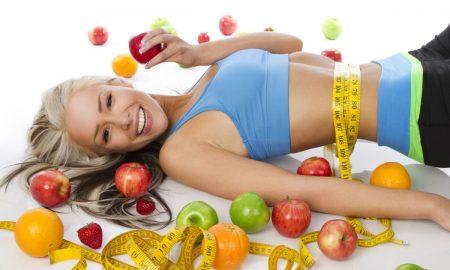 frutas que te ayudan a adelgazar