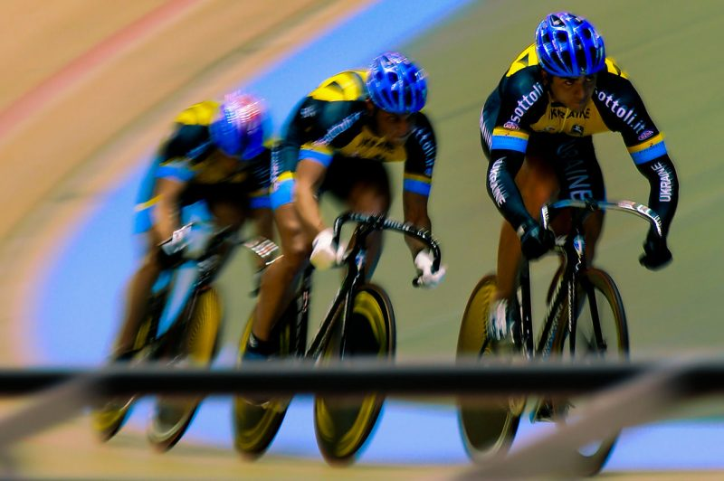 ciclismo entrenamiento respiratorio