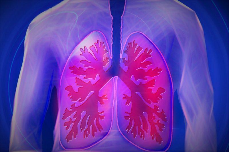 entrenamiento respiratorio