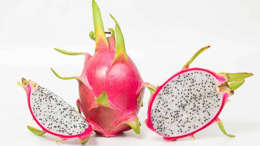 laxante fruta