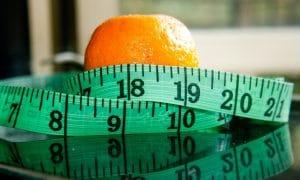 los diferentes tipos de grasas