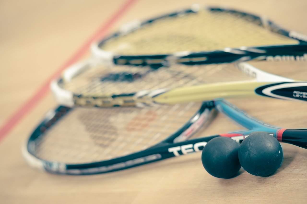ranking, deportes, squash