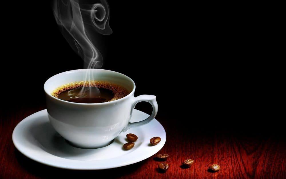 la cafeína en el rendimiento deportivo