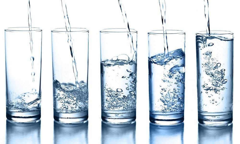 Deshidratación muscular