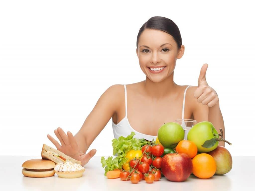 seleccionar dieta sin gluten