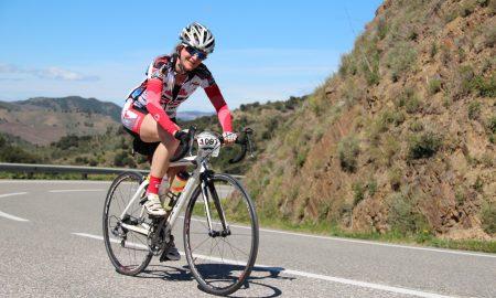 pedalear más rápido