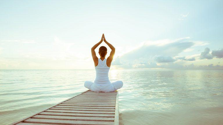 bienestar, salud y placer