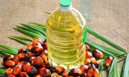 riesgos para la salud por el aceite de palma