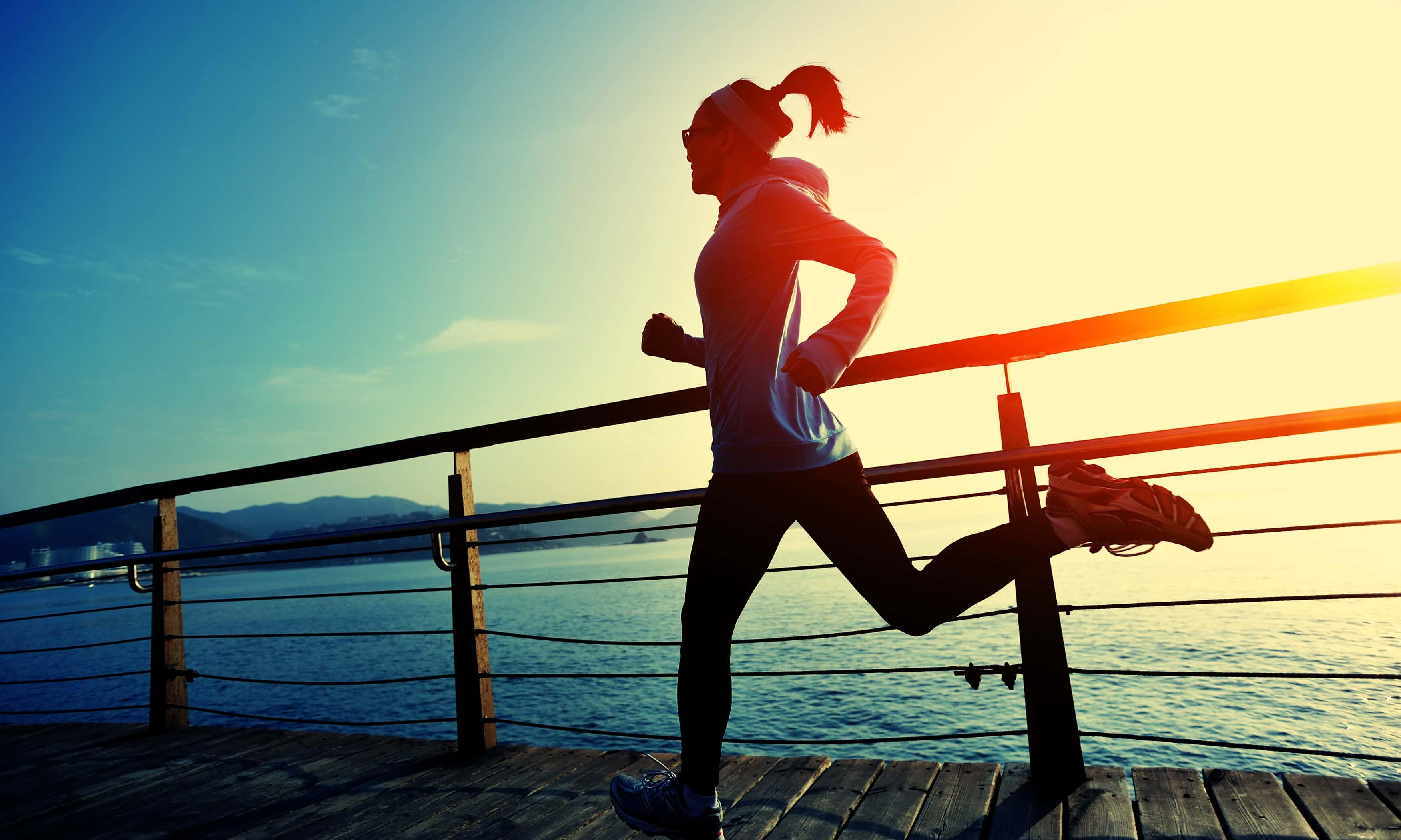 lograr cuerpo fitness