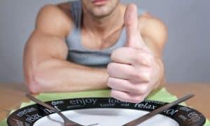 beneficios nutrición saludable