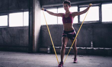hacer slow gym