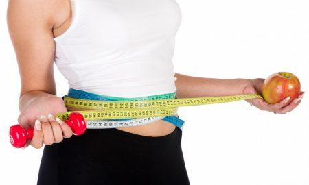 cardio o pesas lo mejor para quemar grasas