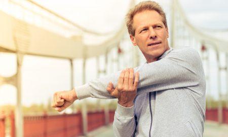 Tipos colágeno previene enfermedades articulaciones