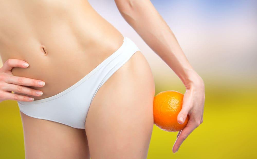 Grasa corporal, tipos y cómo eliminarla