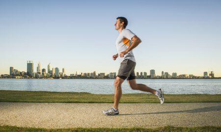 Huesos y deporte