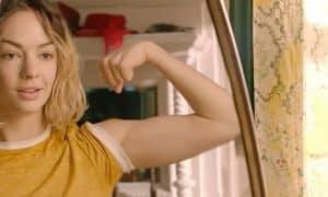 Cómo engordar de forma saludable para aumentar masa muscular