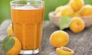 recetas de zumos detox