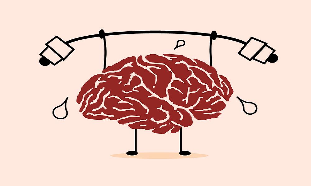 ejercicios físico mejora el cerebro