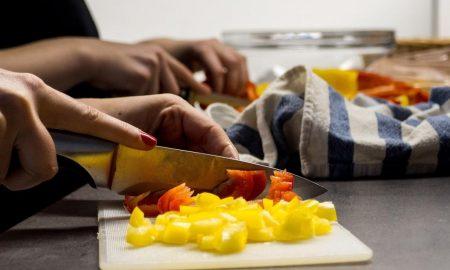intoxicación alimentaria por envases plásticos