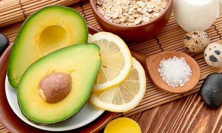 Conoce los alimentos que aportan energía