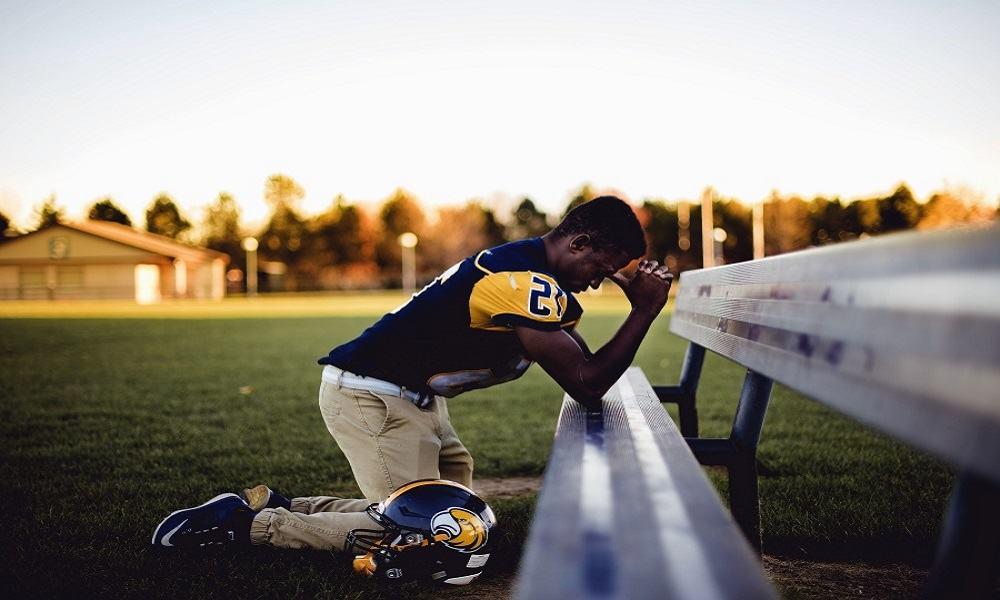 Deporte y resiliencia