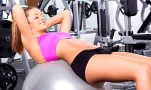 Cómo encontrar un gimnasio adecuado y no morir en el intento