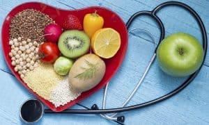 5 recetas para reducir el colesterol sabrosas y fáciles